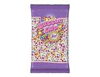 TOL Bubble gum furé cukríky 1x1 kg