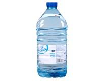 ARO Voda 1x5 l PET