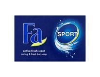 Fa Sport mydlo 1x90 g