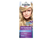 Palette Intensive Color Creme E20 farba na vlasy 1x1 ks