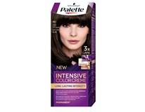 Palette Intensive Color Creme N2 farba na vlasy 1x1 ks