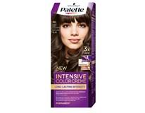 Palette Intensive Color Creme N4 farba na vlasy 1x1 ks