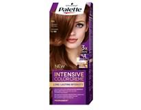 Palette Intensive Color Creme R4 farba na vlasy 1x1 ks