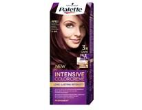 Palette Intensive Color Creme RFE 3 farba na vlasy 1x1 ks