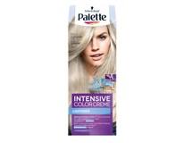 Palette Intensive Color Creme C10 farba na vlasy 1x1 ks