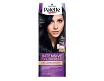 Palette Intensive Color Creme C1 farba na vlasy 1x1 ks