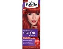 Palette Intensive Color Creme RV6 farba na vlasy 1x1 ks