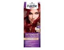 Palette Intensive Color Creme R15 farba na vlasy 1x1 ks