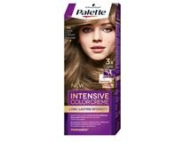 Palette Intensive Color Creme N6 farba na vlasy 1x1 ks