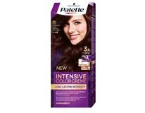 Palette Intensive Color Creme R2 farba na vlasy 1x1 ks