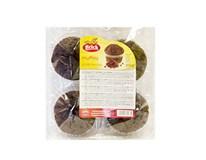 Brick Muffiny čokoládové 1x300 g