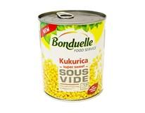 Bonduelle Sous Vide Kukurica 1x600 g