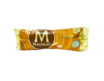 Algida Magnum Almond mraz. 1x120 ml