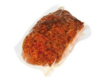 Rěznictví Kunovský Sekaná s mäsom chlad. váž. cca 400 g