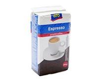 ARO Káva mletá 1x250 g