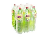 Lipton ľadový čaj green 9x1,5 l