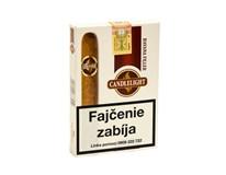 Corona Havana 5 cigary 5x30g 5x1 ks