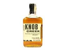 Knob Creek 9 y.o. 50% 1x700 ml
