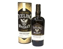 Teeling Single Malt whisky 46% 1x700 ml