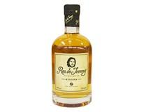 Ron De Jeremy reserva 8 y.o. 40% 1x700 ml