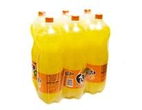 Fanta orange limonáda 6x2,25 l PET