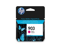 Cartridge 903 magenta HP 1ks