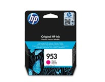 Cartridge 953 magenta HP 1ks