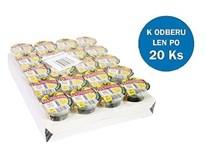 Imperator Dolnozemská borovička 40% 1x40 ml (min. obj. 20 ks)