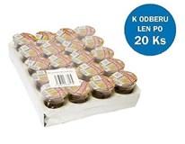 Imperator Dolnozemská tuzemský 40% 1x40 ml (min. obj. 20 ks)