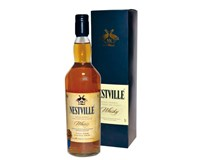 Nestville Whisky Single Barrel 40% 1x700 ml krabička