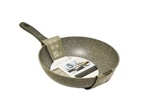 Panvica wok granite 28cm Tarrington House 1ks