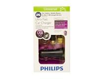 Autonabíjačka universal DLP2357U/10 Philips 1ks