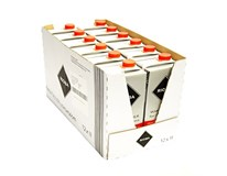 Rioba Mlieko na cappuccino UHT 3,5% chlad. 12x1 l