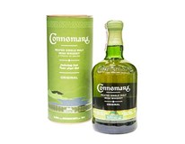 Connemara Irish Pated whisky 40% 1x700 ml