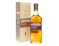 Auchentoshan 12 y.o. whisky 40% 1x700 ml