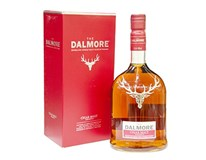 Dalmore Cigar malt whisky 44% 1x1 l