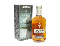 Isle Of Jura Superstore whisky 43% 1x700 ml