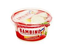 Apetito Bambino tavený syr chlad. 1x140 g kelímok