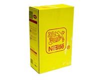 Maggi Zlatá obaľovacia zmes sézam 1x2,6 kg