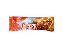 Algida Nogger Toffi karamel mraz. 1x90 ml