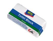 ARO WC blok plus les náhradná náplň 1x40 g
