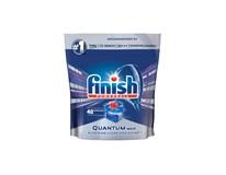 Finish Powerball Quantum Max tablety do umývačky riadu 40ks 1x620 g