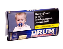 Drum Original block tabak 1x40 g