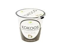 Kokoos natural chlad. 1x140 g