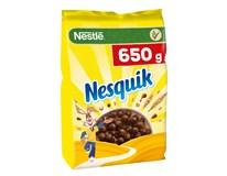 Nestlé Nesquik cereálie 1x650 g