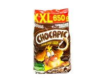 Nestlé Chocapic cereálie 1x650 g