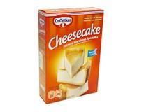 Dr.Oetker Cheesecake 1x490 g