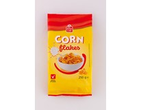 ARO Cornflakes 1x250 g