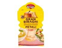Gran Biraghi Petali syrové lupienky chlad. 1x80 g