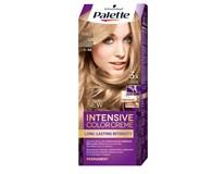 Palette Intensive Color Creme BW12 farba na vlasy 1x1 ks